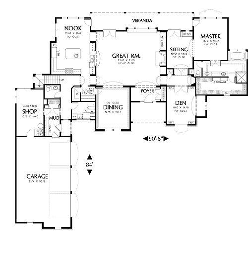 1000 ideas about farnsworth house plan on pinterest farnsworth house ludwig mies van der. Black Bedroom Furniture Sets. Home Design Ideas