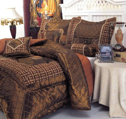 45 Best Images About Bedding Comforters Sets On Pinterest Twin Bedding Sets Allergies And