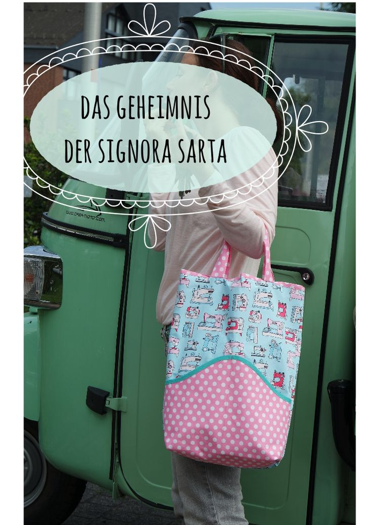 18 best Taschen nähen images on Pinterest | Toiletry bag, Bags and Hygge