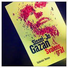 Sissel-Jo Gazan