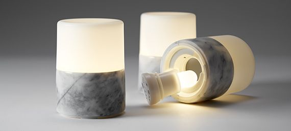 We Supply Goodfoodmood Duni Led Candles Candle Holders Candles