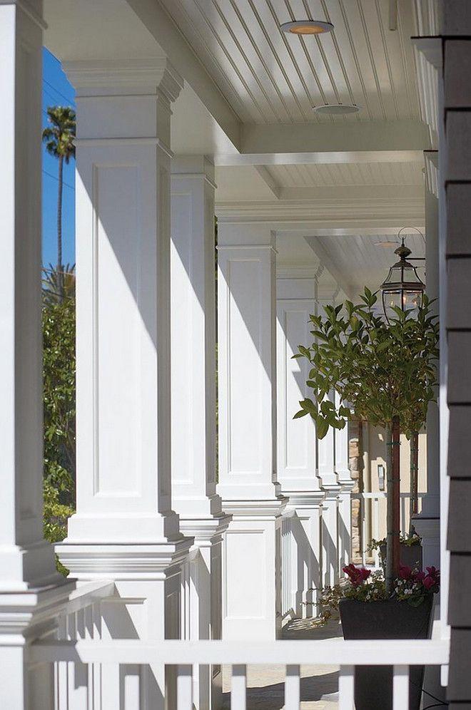 best 20 porch columns ideas on pinterest front porch