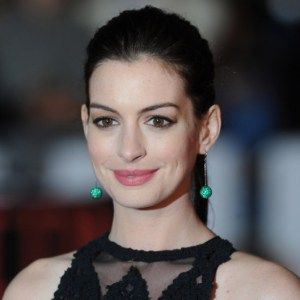 Find Anne Hathaway Birthday at http://alizaumer.com/famous-celebrity-birthdays/