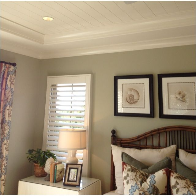 57 best paint colors sherwin williams images on for Sage green interior paint