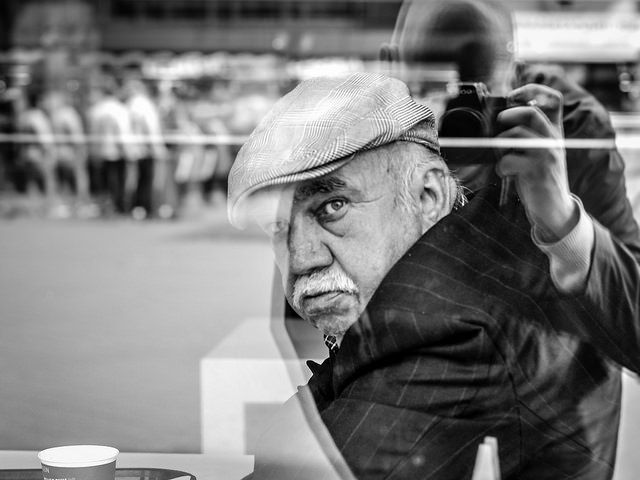 10 Famous Street Photography Quotes You Must Know #streetphotography