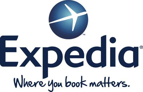 Latest Expedia coupons, promo codes & discount offers. Visit Expedia now to save money: http://CoupSearch.com/store/expedia