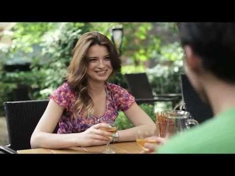 """▶ El """"cerebro enamorado"""" es un vídeo divulgativo de la Universidad de Navarra - YouTube"""
