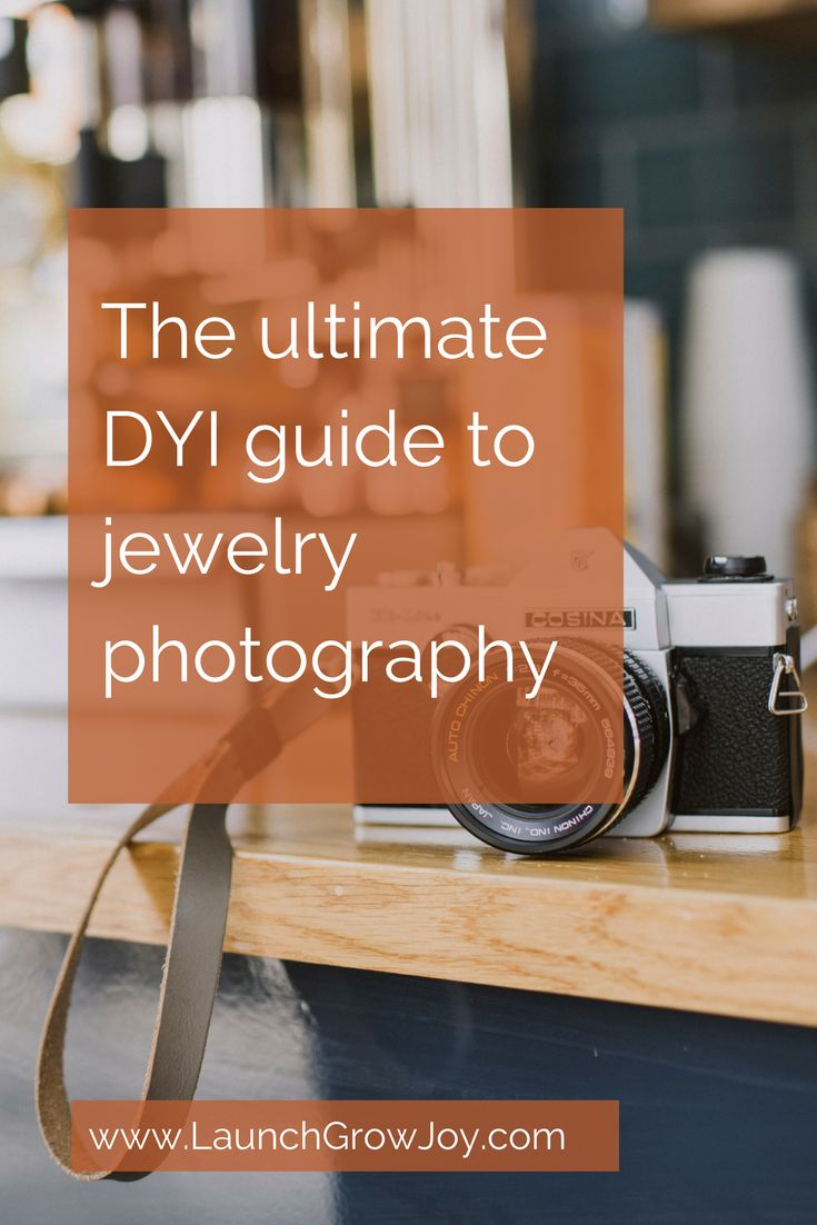 Pixc S Ultimate Guide To Diy Product Photography: 17 Best Ideas About Necklace Packaging On Pinterest