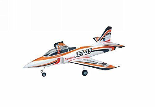 cool Graupner 9934.100 Motor eléctrico Avion RC - Aviones RC (Fighter aircraft, Almost-Ready-to-Fly (ARTF), Motor eléctrico, Multicolor, Sin escobillas, JET 07) Precio e informacion en la tienda: http://www.comprargangas.com/producto/graupner-9934-100-motor-electrico-avion-rc-aviones-rc-fighter-aircraft-almost-ready-to-fly-artf-motor-electrico-multicolor-sin-escobillas-jet-07/