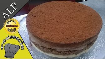 Apprendre la pâtisserie - YouTube