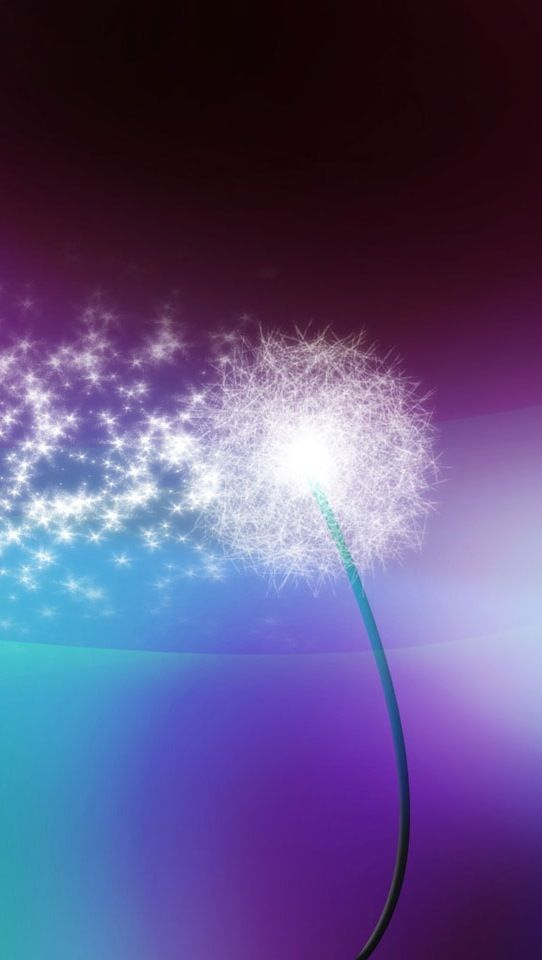 make a wish iphone background iphone backgrounds pinterest