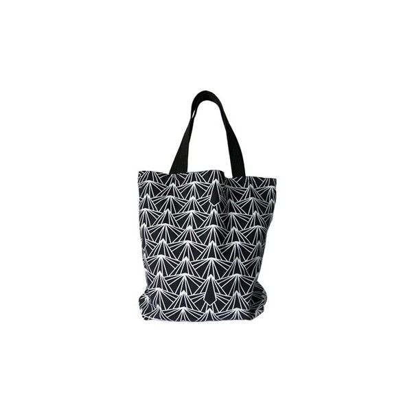 LOOM limited edition TALL bag in Black Prism now available at Akamady.com (Akamady | Online Music Store) Silk-screen printed on oxford canvas. Fits everything you need in one bag. #loom #loomfabric #totebag #records #bag #printed #fabric #black #prism #canvas #oxford