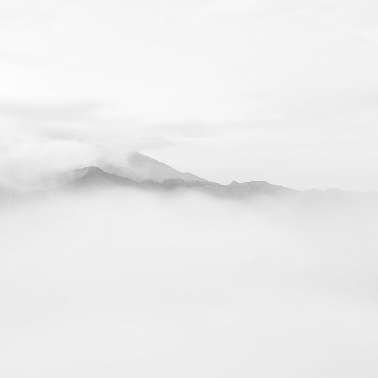 Blanket by Hengki Koentjoro on 500px