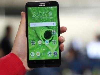 Zenfone 2 http://www.blogpc.net.br/2015/09/O-Asus-Zenfone-2-e-um-smartphone-barato-e-com-muitos-recursos.html