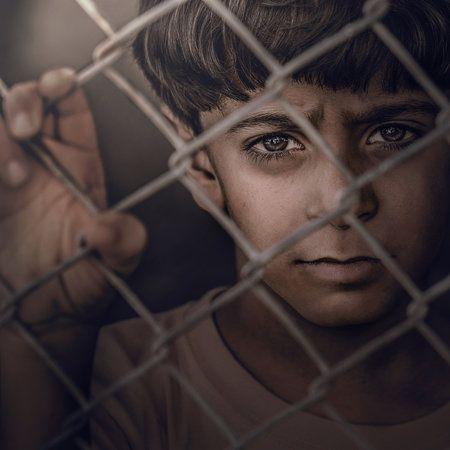 by Mahdi Albrahem