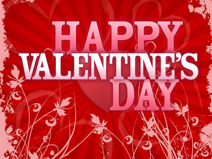 happy valentines day wallpapers exactly 20 valentine backgrounds are given above valentines day coming up in another 4 days valentines day greetings you - Happy Valentines Day Wishes