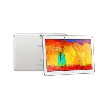 Tableta Samsung P605 LTE 32GB White Galaxy Note 10.1 (2014 Edition)