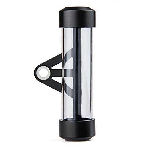 HQS®Porte Support Tube de Vignette Assurance Etanche pour Moto Scooter Noir: Description: 1.100 % nouveau 2.Imperméable à l'eau, avec la…