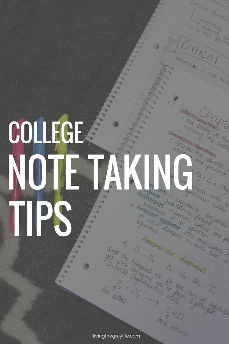college note Course notes near college  browse through english course notes, biology course notes, college course notes, and more check out course note listings from students, as well as posts from local residents who have graduated course note filters can help you refine your course notes search and enhance your discovery experience.