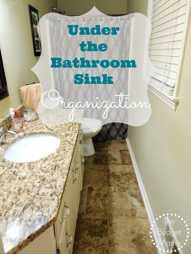 Charming Replacing Bathroom Floor Waste Tall Custom Bath Vanities Chicago Square Bathroom Design Tools Online Free Bathroom Home Design Youthful Spa Like Bathroom Ideas On A Budget FreshFixing Old Bathroom Tiles 17 Best Ideas About Bathroom Sink Organization On Pinterest ..