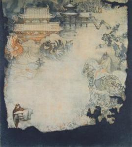 schmeisser_jorg-japanische_gartenlandschaft_mit_pavil~OM17d300~10313_20090627_NULL_1640.jpg (269×300)