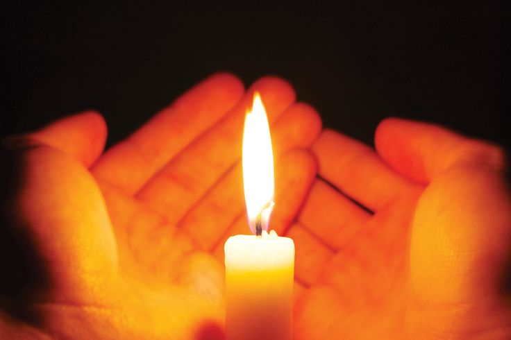 When Tragedy Hits Close to Home | Counseling Today
