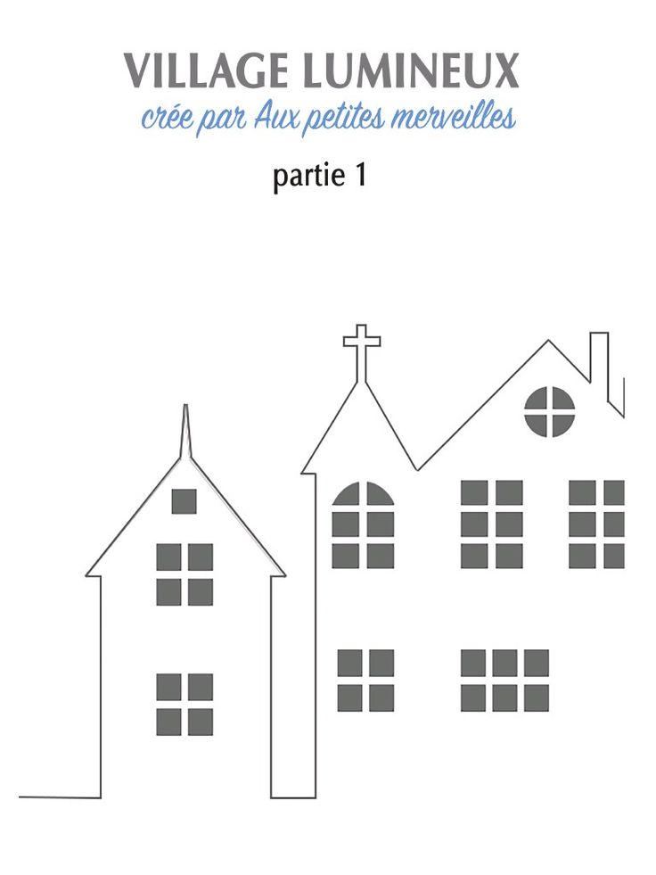 Fichier PDF Villagelumineux.pdf