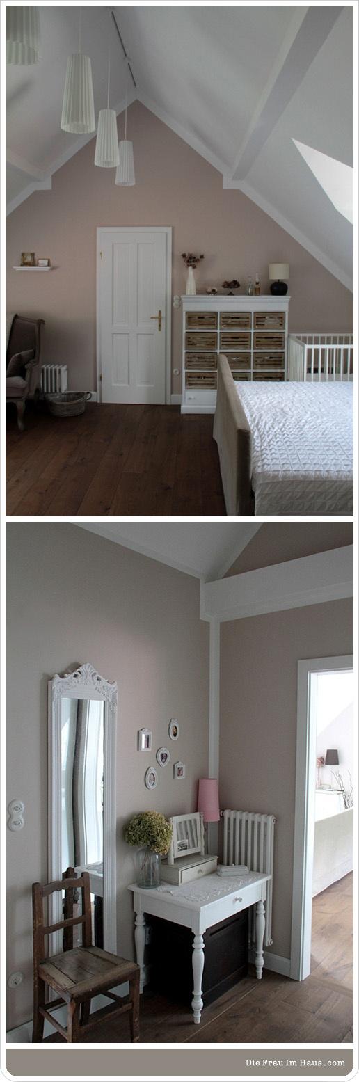 Meer dan 1000 ideeën over Plafonds Met Houten Balken op Pinterest ...