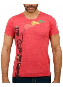 Find Vintage T-Shirt for men in attractive designs with best quality in USA.The Honorary Citizen offers luxury lifestyle Brand.And it gives all product at affordable price. For more information visit: www.thehonorarycitizen.com