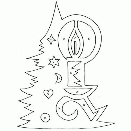 Filigrán-Karácsony-tél - Írisz Magyar - Picasa Webalbumok