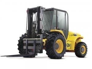 JCB Forklift | JCB truck