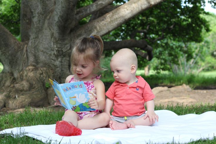 Project Nursery - Personalized Book from I See Me!