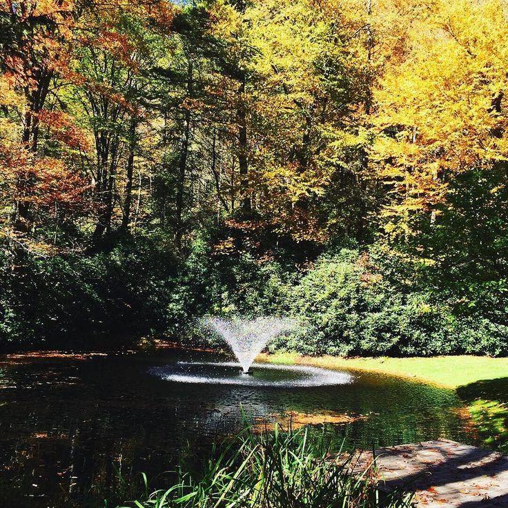 Highlands, NC City Guide