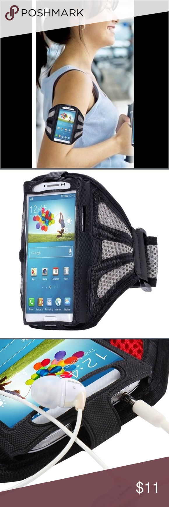 Sport Armband Bag Case For cellphones Fashion Net Meshing Breathing Sport Armband Bag Case For Samsung Galaxy S7 / S6 / S5 / S6 Edge / A5 A7 A3 For iPhone 6 6S / 5S 5 5G 5C 4S 4 / 6 Plus / 6S Plus For HTC M7 M8 M9 For Sony Z3 Z4 Z2 For Xiaomi Mi3 Mi4 Redmi / Note For Huawei Acsend P7 P6 Mate 6 / Honor 6 3C  Sport Armband Bag Case For Samsung Galaxy S7 / S6 / S5 / S6 Edge / A5 A7 A3 For iPhone 6 6S / 5S 5 5G 5C 4S 4 / 6 Plus / 6S Plus Accessories Phone Cases