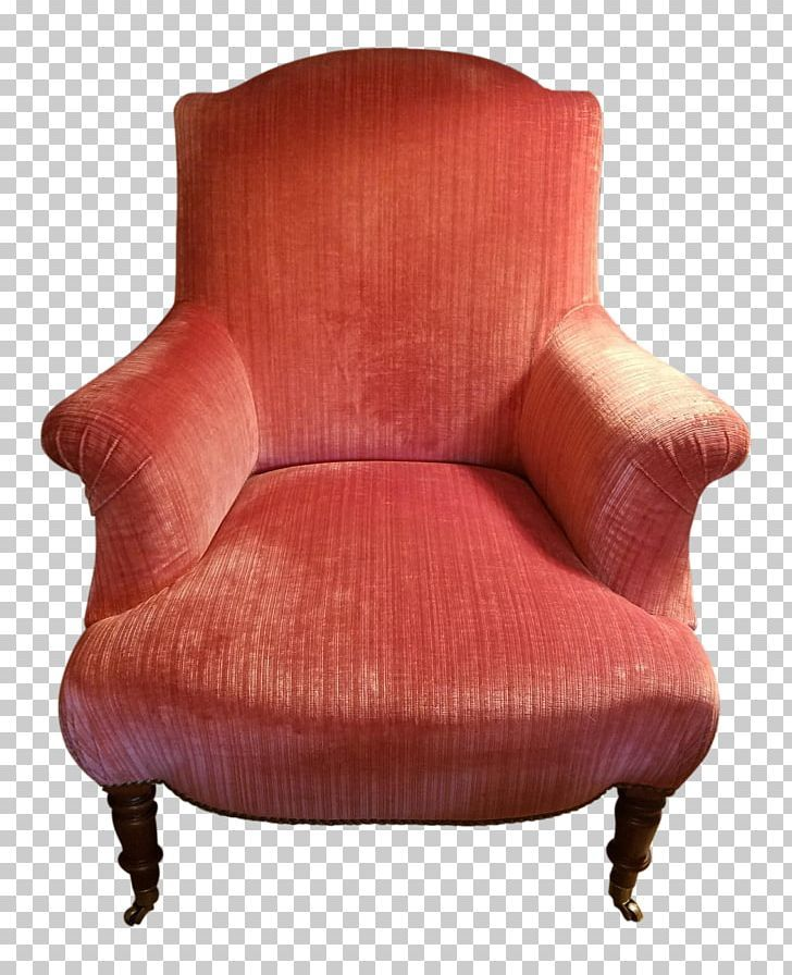 Furniture Club Chair Couch Png Armchair Chair Club Chair Couch Furniture Club Chairs Furniture Chair