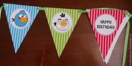 Купить или заказать Декор дня рождения в интернет-магазине на Ярмарке Мастеров. Оформление дня рождения ребенка. Колпаки, гирлянды, топперы, карточки и конверты для пожеланий, обертки для шоколада, декор сладкого стола. Все атрибуты для праздника выполняются в едином стиле. Все наборы рассчитываются поштучно Гирлянда - 1 знак 50р Колпачки - 100р шт Листы для пожеланий - 20р шт Рассадочные карточки -30р шт Юбочка для кексов - 30р шт Кейк топпер - 40р шт Этикетка на бутылочку…