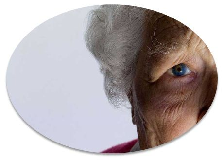 http://dementiainformation.over-blog.com/2015/11/what-causes-dementia.html dementia information