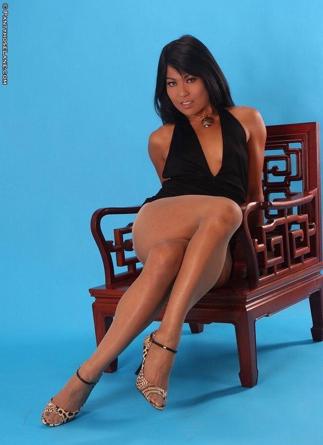 Charmane and max mikita | Erotic photos)