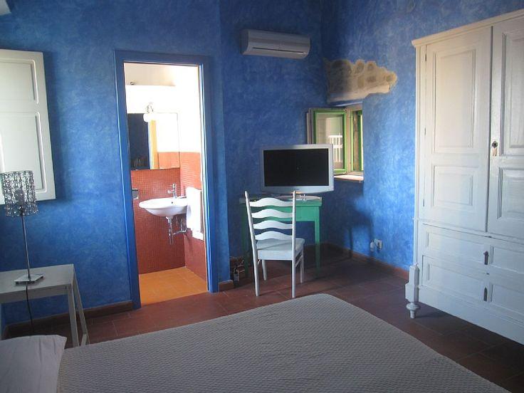 Villa vacation rental in Taormina from VRBO.com! #vacation #rental #travel #vrbo