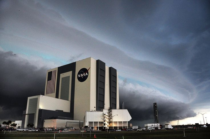 17 Best images about NASA on Pinterest | Astronauts ...