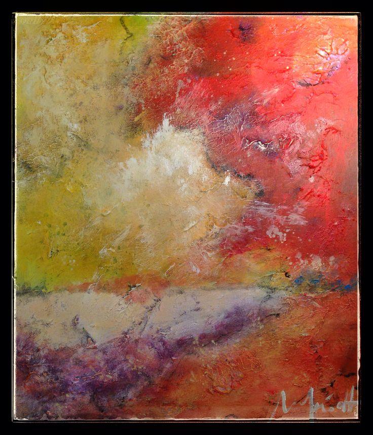 50x60 cm  www.paulsmidt.nl