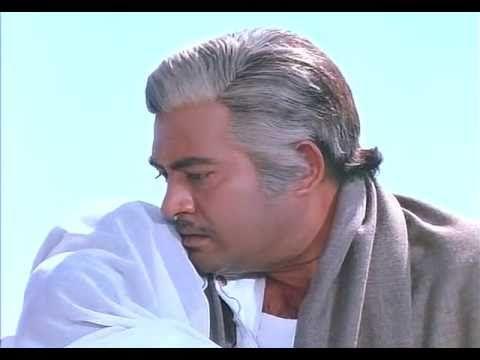 Ye Dosti Hum Nahi Todenge, Sad, Dharmendra,Amitabh [Kishore] - Sholay 19...
