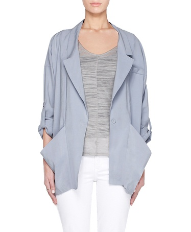 The Vernon Jacket by StyleMint.com, $59.98
