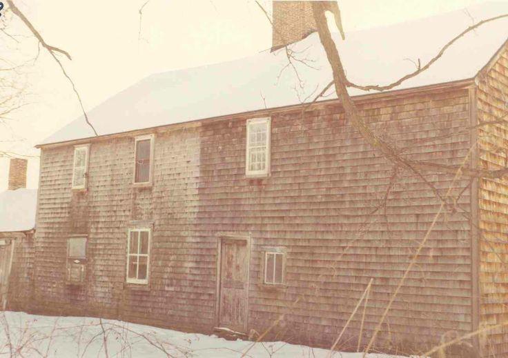 Demolition Companies In Rhode Island