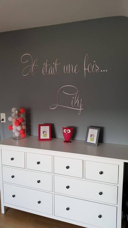 les 25 meilleures id es concernant papier peint en relief sur pinterest papier peint motifs. Black Bedroom Furniture Sets. Home Design Ideas