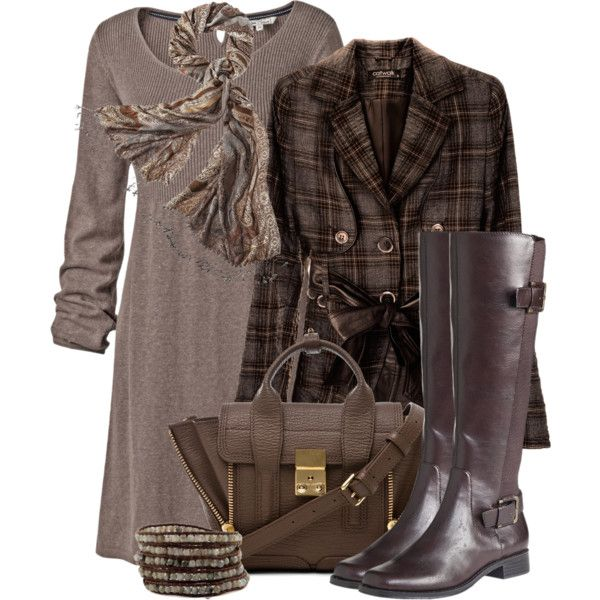 """Simplicity"" by garbowvu on Polyvore:"