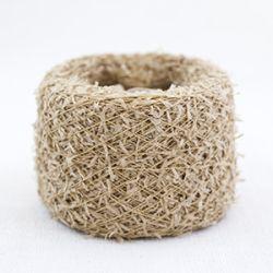Habu A62 Paper Moire