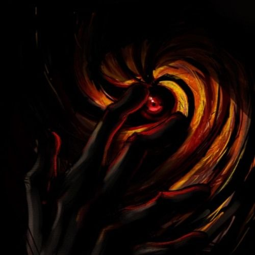 Midnight creepshow by Kid Sensitive