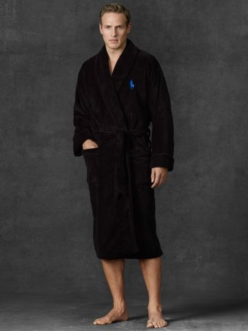 346 best Cheryl\'s Favourite Chenille Robes and bredspreads images ...