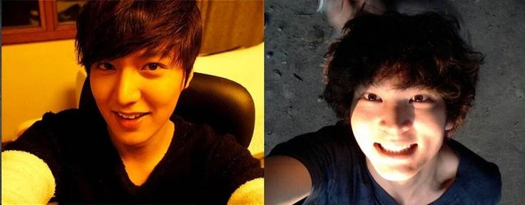 SOULMATE QUIZ: Is Lee Min Ho or Joo Won the ONE for you?